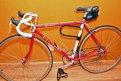 picture of a Centurion Accordo RS bicycle